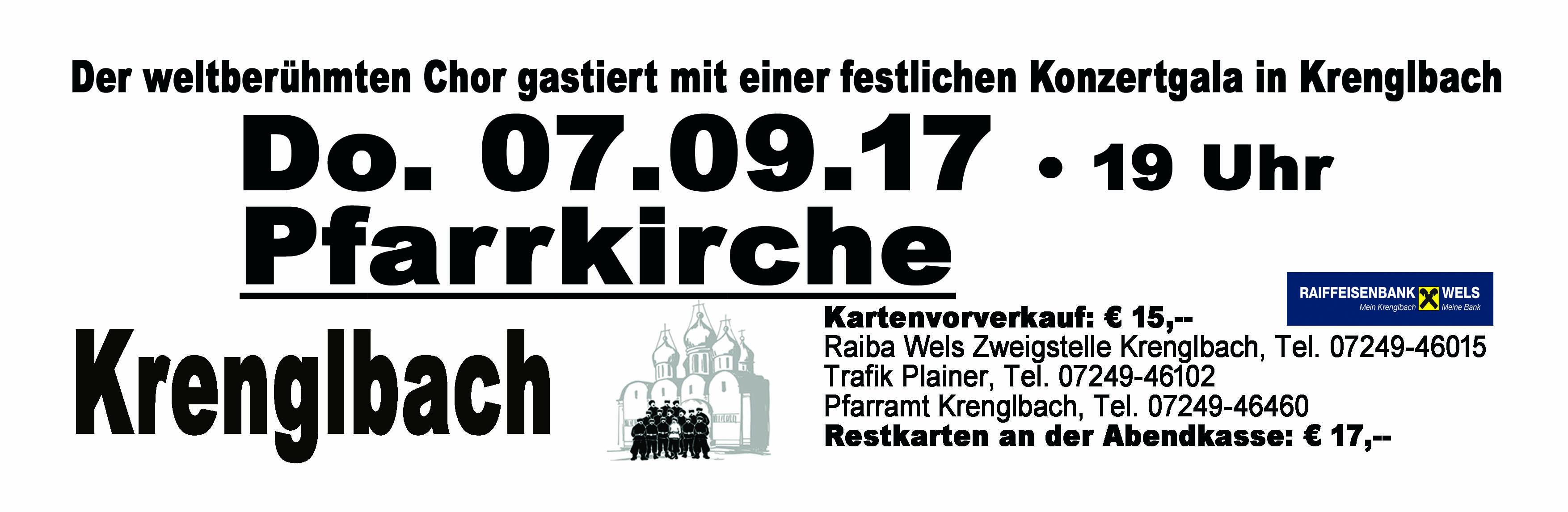 Don Kosaken Chor Serge Jaroff* Don Kozakken Koor - Ich Bete An Die Macht Der Liebe / Rette, O Gott, Dein Volk